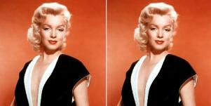 Did Marilyn Monroe Get Plastic Surgery? A Full List Of Her Alleged Plastic Surgery On Face, Boob Job And Other Procedures