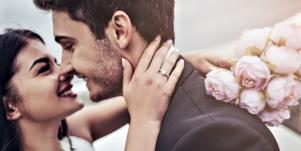 5 Pieces Of Marriage Advice You Need To Know Before The Wedding Is Over