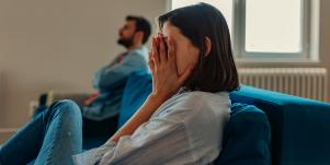 8 Bad Marriage Habits That Inevitably Lead To Divorce