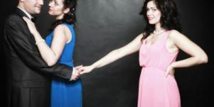 How To Save Your Marriage: Married Hall Passes: Cheating Or Not?