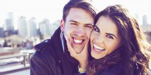 Marriage Advice To Improve Communication Skills When Spouse Is Like Your Mom Or Dad