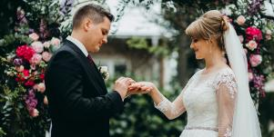 Financial Benefits Of Marriage: 5 Startling Ways Your Marriage Is Making You Broke