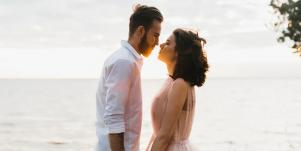 Marrying Someone With Debt: How Marriage Got Me Out Of Severe Debt