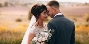 The Time I Found Out I Was Not Legally Married To My Husband