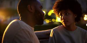 10 Signs Of A Personality Disorder In Marriage