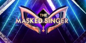 'The Masked Singer' Season 4 Spoilers: Who Are The ALL The Celebrities Behind The Masks?