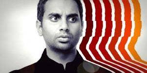 Aziz ansari sexual assault bad date