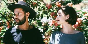 4 Things Couples Fight About Most (And How To Save Your Relationship From Them)
