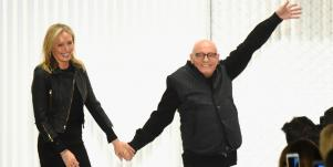 How Did Max Azria Die? New Details On The Death Of Legendary Designer At 70