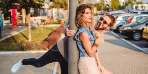 Fun Date Ideas & Dating Advice For Myers Briggs Personality Types