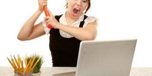 2 Tricks To Avoid An Online Dating Meltdown [EXPERT]