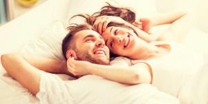 5 Reasons Why Sex In A Relationship Is Important To Men