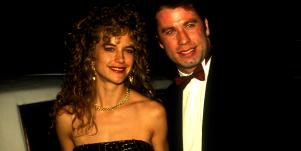 5 Celeb Couples Who Met At Work