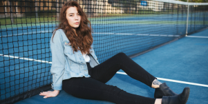 10 Uncomfortable Signs You're Doing Life Right