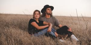30 Signs Of An Unhealthy Relationship