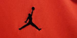 Michael Jordan Zodiac Sign & Birth Chart
