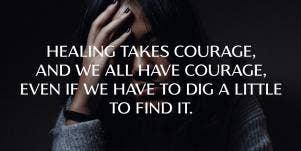 migraine quotes