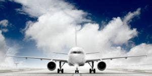 airplane-mile-high