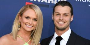 Is Miranda Lambert Getting A Divorce? New Details On The Marriage Rumors Surrounding Her And Husband Brendan McLoughlin