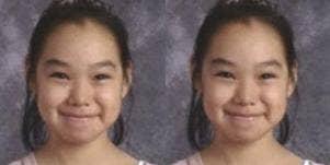 What Happened To Ashley Johnson-Barr? New Details 10 Year Old Girl Missing Kotzebue Alaska