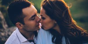 5 Relationship Mistakes To Watch Out For Early On (That Spell Disaster)