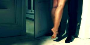 Things Wives Should Know About Mistresses