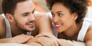 Love Stories: How To Get A Real Life Scandal Romance