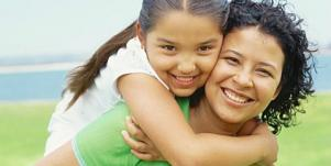 Kids Back In School? 3 Ways To Take Care Of YOU [EXPERT]