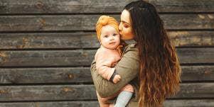 I'm Married. I'm a Mom. Does That Mean I'm Not Bisexual?