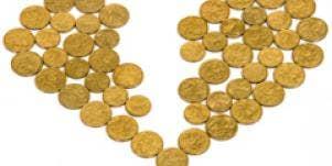heart money