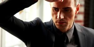 5 Tips For Managing Your Worst Enemy