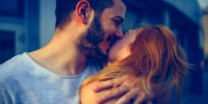 10 Comforting Signs You've Found Your Forever Love