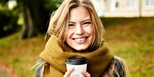 5 Healthy Habits To Add To Your Morning Routine That Will Help You Be Happier