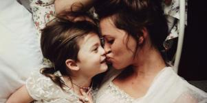 7 Barefaced LIES Every Mother Has Told Her Kids