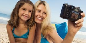 Parenting Tips For Photos Of Children Online