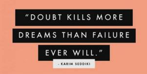 30 Motivational Quotes & Memes For When You Need Inspiration