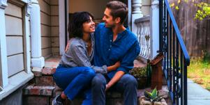 Moving In Together? 9 Signs You're Ready For Cohabitation