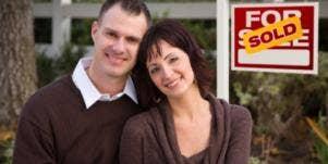 Does Premarital Cohabitation Predict Divorce? [EXPERT]