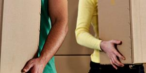 6 Things To Consider Before Shacking Up [EXPERT]