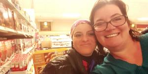 The Profound Lesson A Muslim Woman Taught Me At Publix