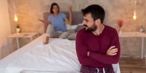 10 Things Husbands Need To Stop Nagging Their Wives About