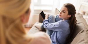 10 Bad Kid Behaviors You're Teaching Your Children Without Realizing It