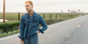 7 Honest Reasons You Have Bad Luck In Relationships