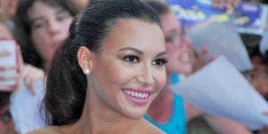 Naya Rivera