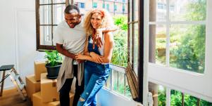 3 Qualities To Look For In A Relationship If You Want Your Love To Last