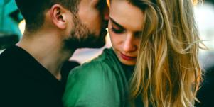 Signs Your Man's Negative, Grumpy Personality Is TOXIC For You