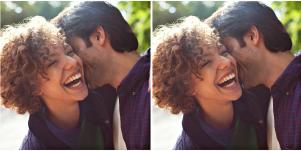 5 Hacks To Rewire Your Brain To Stop Blocking Love