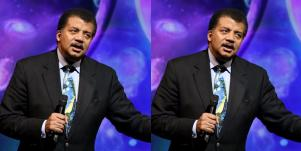 New Details Neil DeGrasse Tyson Sexual Misconduct Rape Allegations Police Investigation