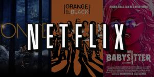 what to watch on netflix shows movies for couples