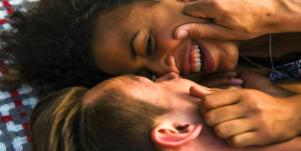 7 Things A Good Guy Will Never Do To A Woman He Loves